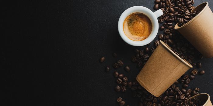 Колко кафе можем да си позволим да пием през деня, сравнявайки го с нашето тегло?