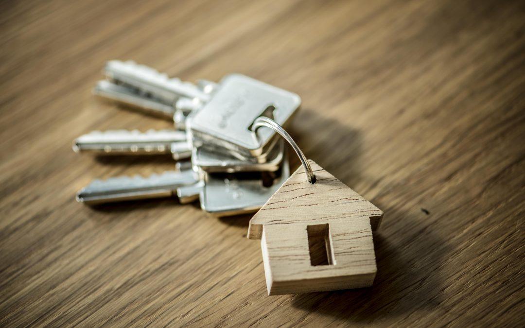Очаква ли се понижение в цените на недвижимите имоти?